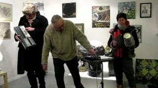 ddaa-quotl39ode-l39alcool-de-rizquot-live-2012