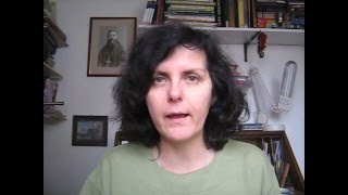 Pozitivne Misli - Smrzao se zbog straha od smrzavanja, Vesna Biorac