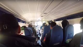 Baixar Pokhara to Jomsom Flight | Phewa Lakeside (Vlog #13)