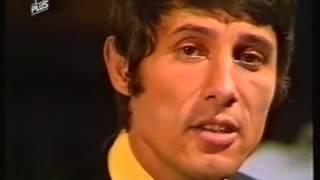 Udo Jürgens - Immer wieder geht die Sonne auf