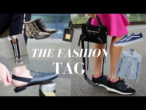 fashion-tag-q&a- -my-fashion-favourites-and-personal-style