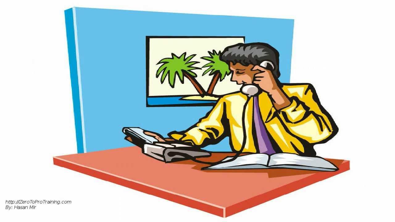 How to Break into Consulting (McK, BCG, Deloitte, Accenture