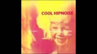 Cool Hipnoise - Sofá