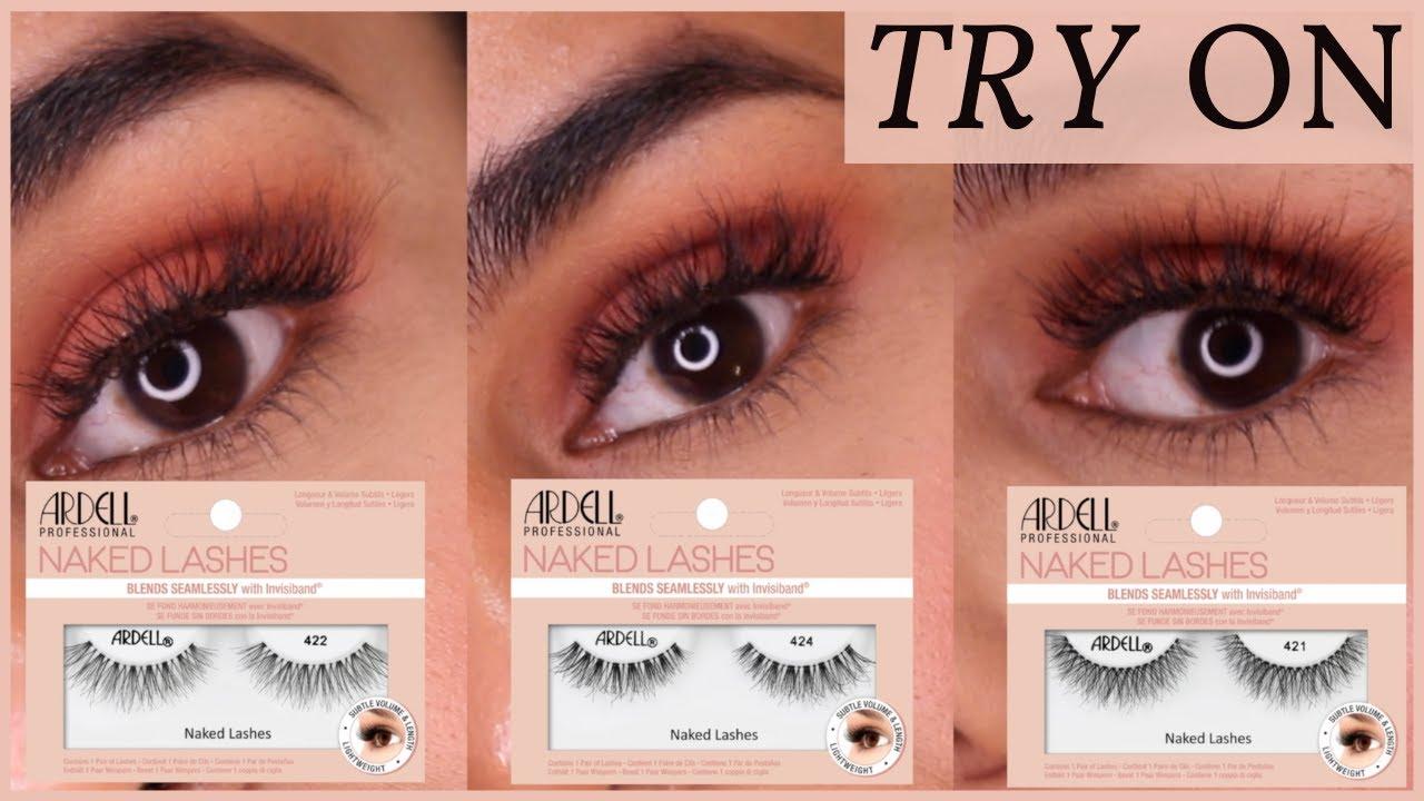 Eyelash extension glue