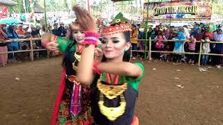 Video Jathilan Putri Ximplah CS    @RongkopWonsa    27082018 download MP3, 3GP, MP4, WEBM, AVI, FLV Oktober 2018