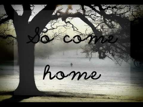 Come Home Onerepublic Sara Bareilles Mp3 Download ...