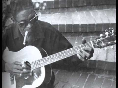 Lightnin' Hopkins - Shake It Baby