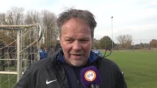 De Graafschap hoopt onaantastbaar PSV te kunnen verrassen