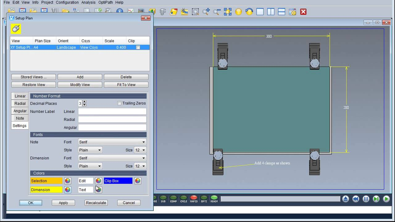 simulation software Simcad pro simulation software - process simulation, modeling, optimization, and predictive analytics with lean and six sigma metrics, applications in manufacturing, warehouse, supply chain, logistics, automation manufacturing and healthcare process simulation software free download, free trial & free demo.