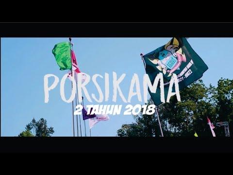 PORSIKAMA 2 || Dokumentasi PORSIKAMA 2 KAB.BLITAR