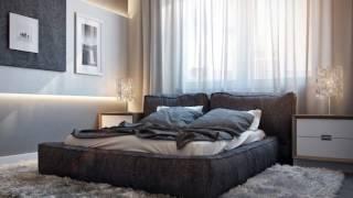 видео Сплошная светодиодная засветка (светодиодный лист)