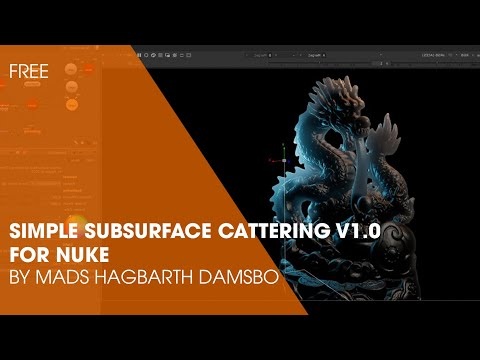 Download Houdini Music Toolset By Andrew Lowell Youtube