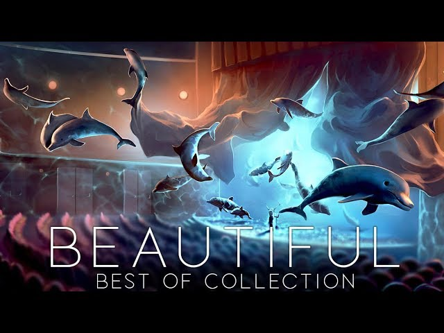 ETERNITY | 2-Hours Epic Music Mix | Most Beautiful & Emotional Music - Best Of Collection