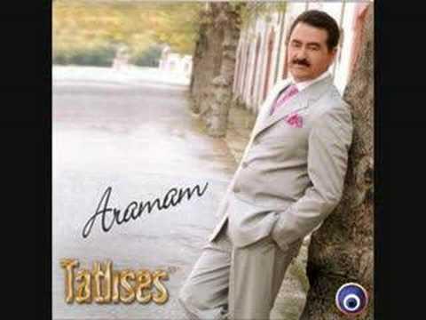 Ibrahim Tatlises-Bul getir