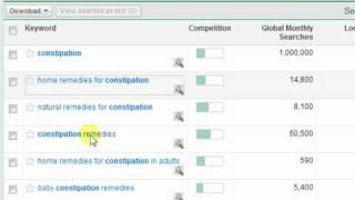 How to Use Yahoo Answers to Get Great Product Ideas - Part 2 Buyer Base Research