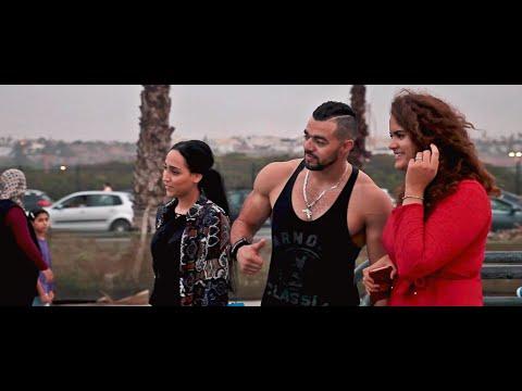 Hicham Mallouli Policeman Motivation - Training Is My Life | ❤ حب الناس لايقدر بثمن |