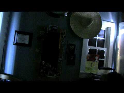 Exorcist Friday (Parody) Trailer