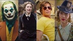 Oscars 2020: Das waren die besten Schauspieler