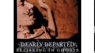 Watch Dearly Departed Dragging The Lake video