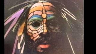 Gap Band - You Can Always Count on Me (1974)