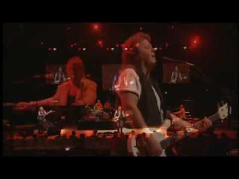asia-court-of-the-crimson-king-live-tokyo-2007-alainlyz
