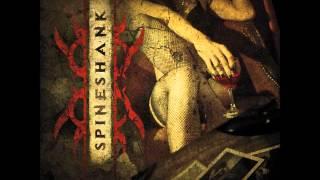 Spineshank - Anger Denial Acceptance [FULL ALBUM]