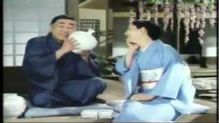 聖バレンタインデーの前日、逆チョコの積りで大好きな女優「和泉雅子」...