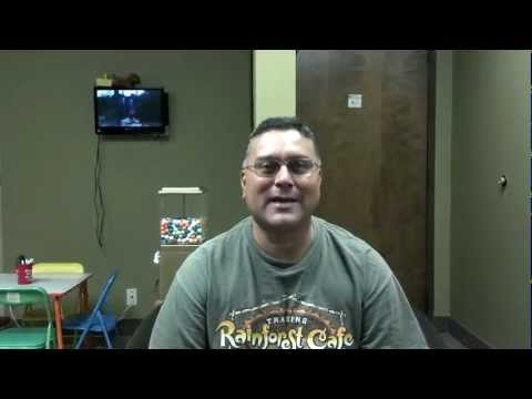 Chiropractor Massage in Irving   -   Call 972-600-9003 - www.irvingmyotherapy.com