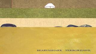 Bear vs Shark - Catamaran