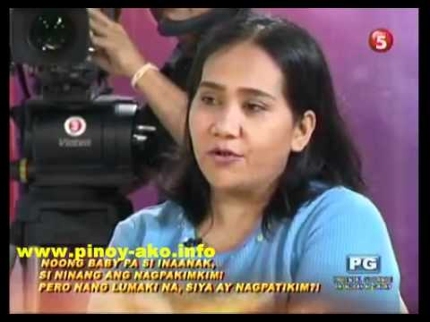 Face to Face December 23  2011 12 23 11 ~ Phnoy   Pinoy TV Online 4