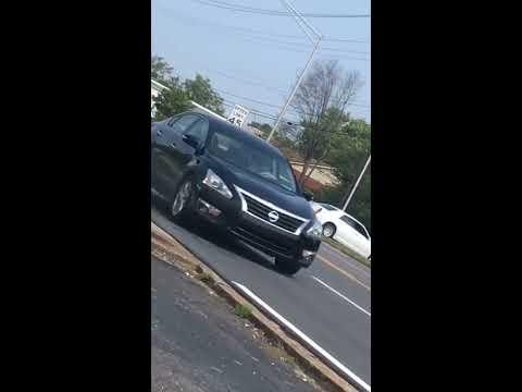 Tennessee Valley News - Naked man gets tased in Huntsville