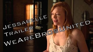 Jessabelle Trailer 2014 - Horror Movie