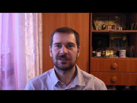 Бизнес с США. Отзыв на мастер-класс от Азата Валеева и Игоря Резяпова