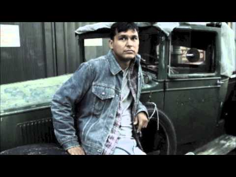 The Ballad of Ira Hayes by Johnny Cash