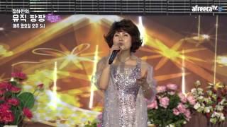 최나은 - 바다(박건호 작사/이범희 작곡)(정하린의 뮤직팡팡)새로와스튜디오