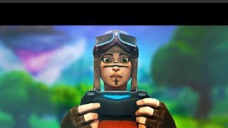 Fortnite skin giveaway to subscribers Fortnite battle royale