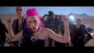 Icon For Hire-Now You Know (Official Music Video) thumbnail