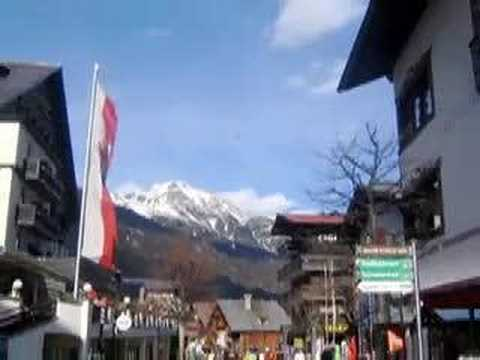 Apres Ski 2008