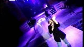 Mr. President - Up 'N' Away (Live At Bravo Supershow '94)