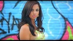 Pretty Girls (feat. Travie McCoy) [Official Video] - Iyaz