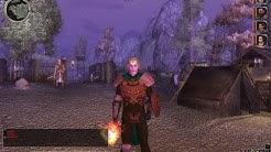 Neverwinter Nights 2  - Test / Review (Gameplay) GameStar