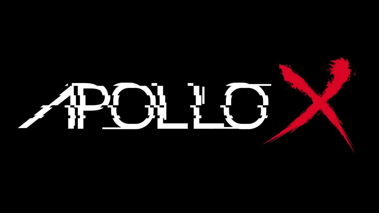 Apollo X Imagine Cup 2016 Reveal Trailer