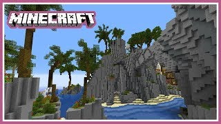 Full Access Hypixel Server Store – Pachoice