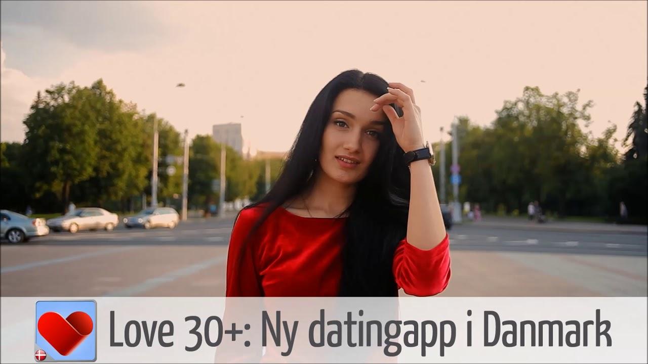 dating i danmark