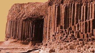 MARS! HARD-HITTING EVIDENCE of an Ancient Martian Civilization - IN FLIGHT!