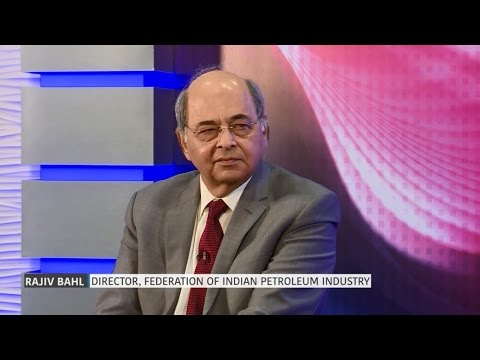 Energy Industry expectations from Union Budget 2017-18