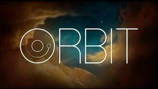 ORBIT - Perfect Orbit Achievement (Xbox One)