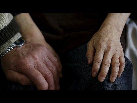 Anda Memiliki Risiko Demensia dan Alzheimer? Lakukan Lima Hal Ini
