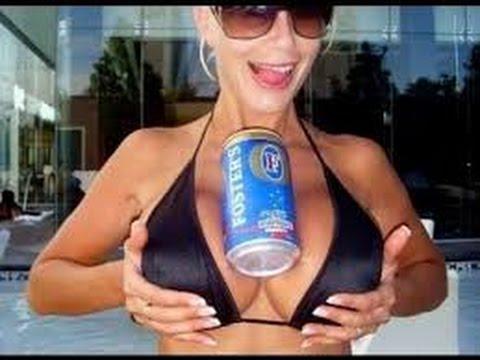 Lustige Videos Zum Totlachen #21 Compilation✔✔