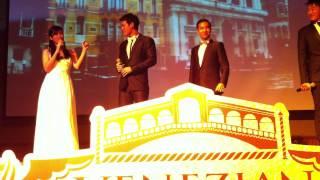 タイのオペラ
